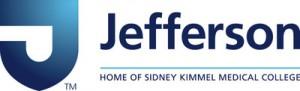 Jefferson-Corporate-Enterprise