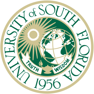 1200px-University_of_South_Florida_seal