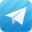 telegram-32x32